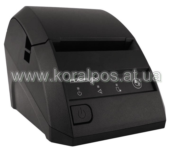Термопринтер Posiflex Aura-6800