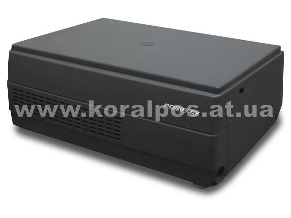Системный блок Posiflex PB-4600E