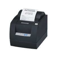 Чековый принтер CITIZEN CT-S310