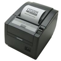 Чековый термопринтер Citizen CT-S601