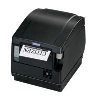 Чековый термопринтер Citizen CT-S651