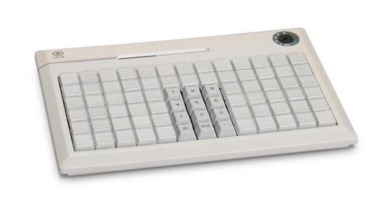 POS клавиатура NCR 5932-78