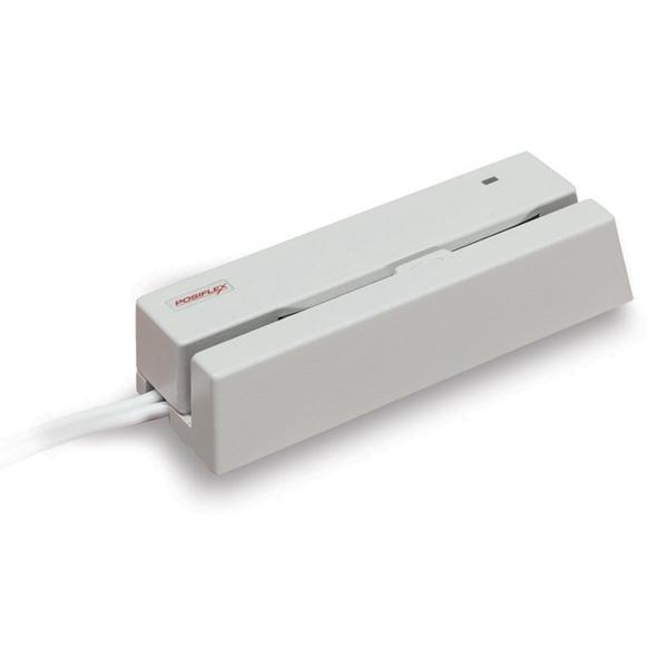 Считыватель Posiflex MR-2000 настольный