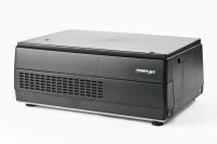 Системный блок Posiflex PB-3600
