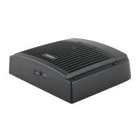Системный блок Posiflex TX-3100E