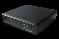 POS-компьютер Posiflex TX-4200