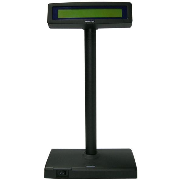Дисплей покупателя Posiflex cерии PD-300