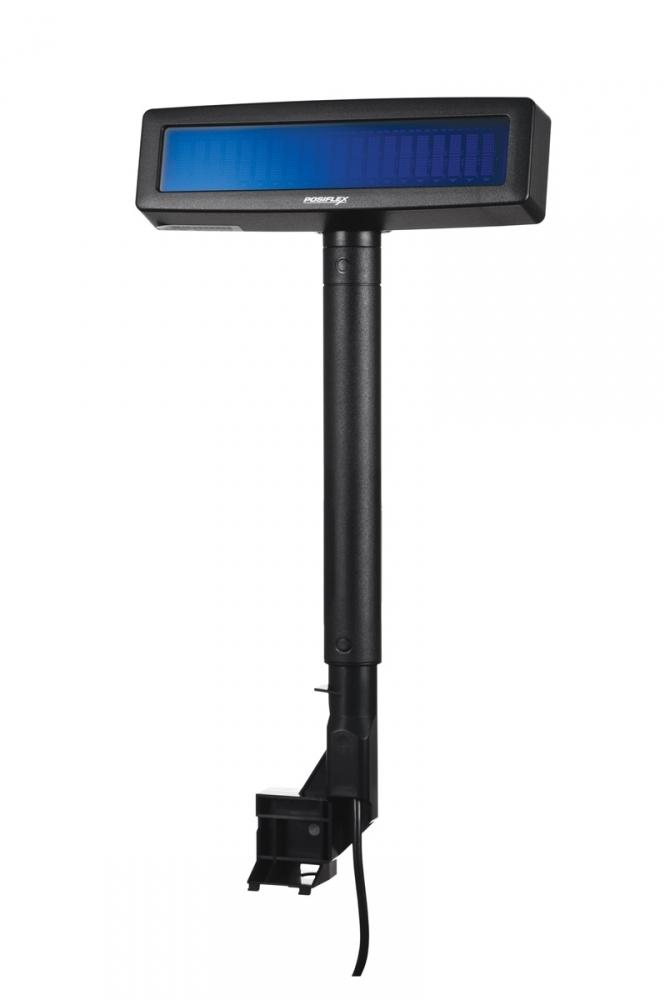 Дисплей покупателя Posiflex серии PD-2600