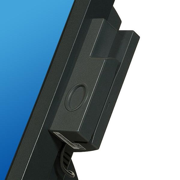 Считыватели Posiflex серии SD-200 навесные